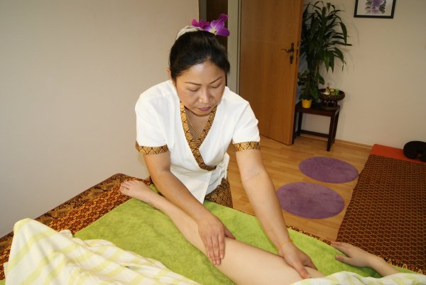 thai massage guiden lanna thaimassage göteborg